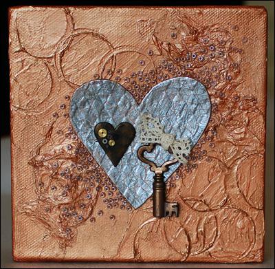 Canvas-hjrta-nyckel-400-stroke_132882502