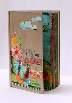 Altered-Book-cover2