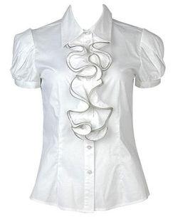 Robust_zipper_trim_shirt