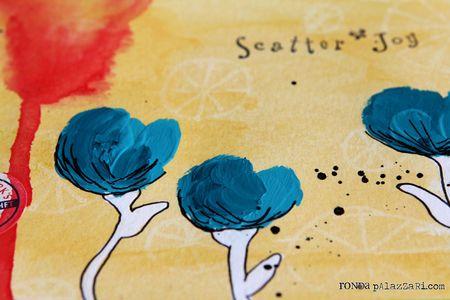 Scatter Joy details