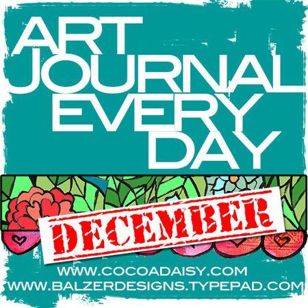 ArtJournalEveryDayLogo-5001