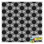 TCW346 Honeycomb