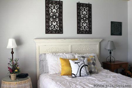 Ronda Palazzari Guest Bedroom 4