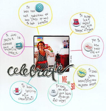 Celebrate_revlie.typepad.com