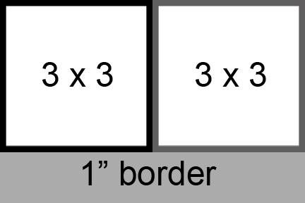 Configure b