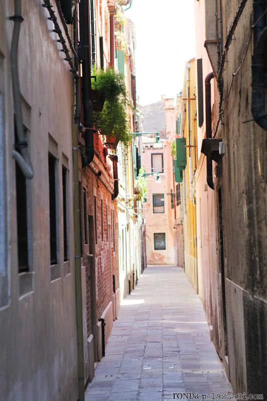 Ronda Palazzari Venice 17