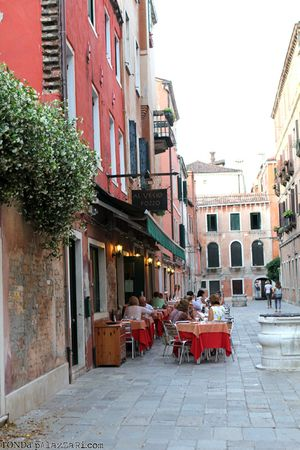 Ronda Palazzari Venice 7