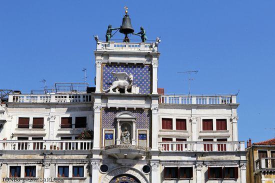 Ronda Palazzari Venice 11