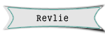Revlie