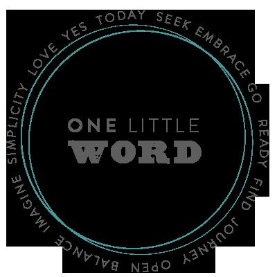 OLW-logo-ORIGINAL