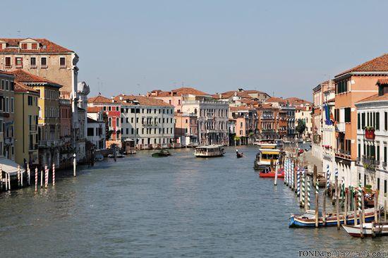 Ronda Palazzari Venice 1