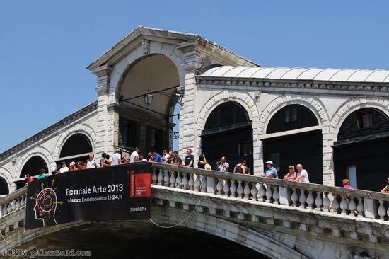Ronda Palazzari Venice 13
