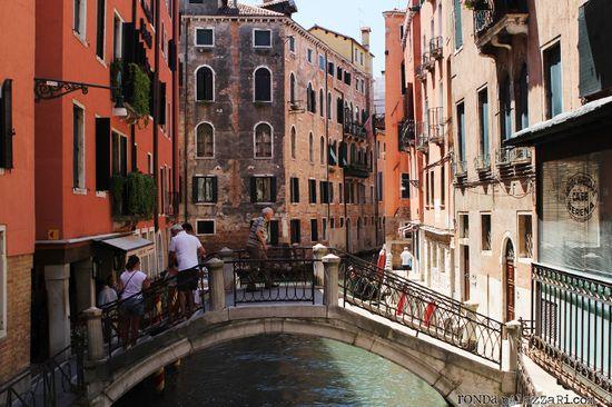 Ronda Palazzari Venice 15