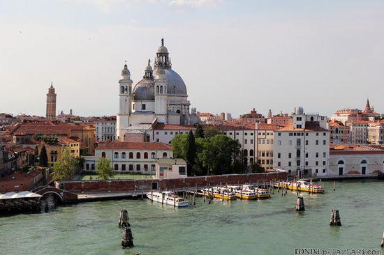 Ronda Palazzari Venice 19