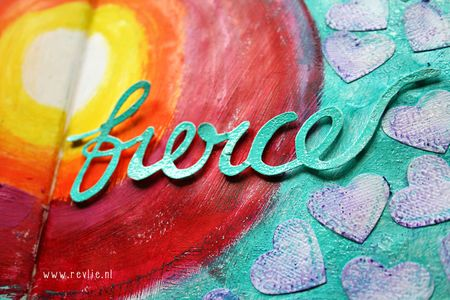 Fierce2_revlie
