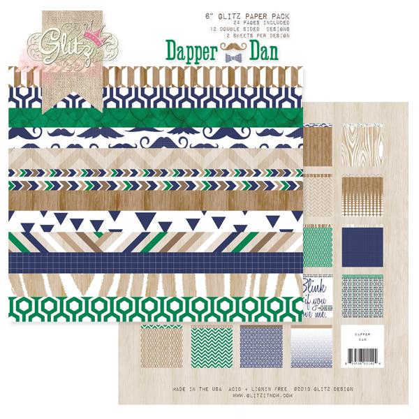Glitzdesign-DD-PP14241