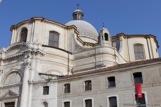 Ronda Palazzari Venice 4