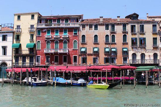 Ronda Palazzari Venice 16