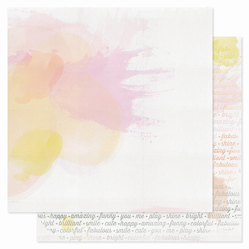 Pink Paislee PP01032_ColorWash_Shine-copy