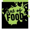 Art of Food