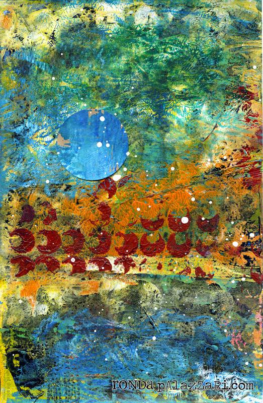 Ronda Palazzari Art Journal background002