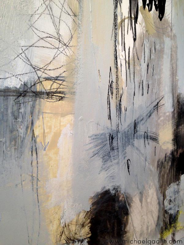 Ronda Palazzari Michael Gadlin Art 12