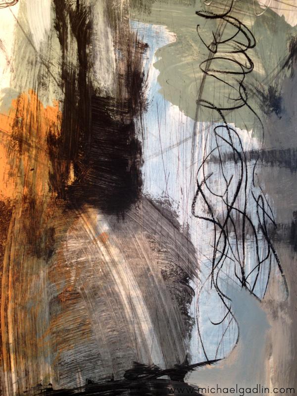 Ronda Palazzari Michael Gadlin Art 18