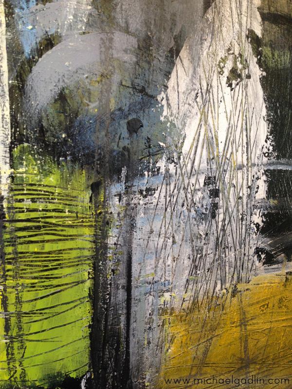 Ronda Palazzari Michael Gadlin Art 4