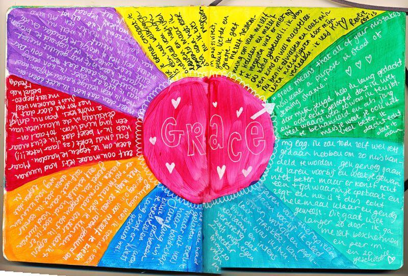 Grace_revlie
