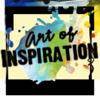 Art of Inspiration