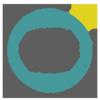 OLW-logo-ronda