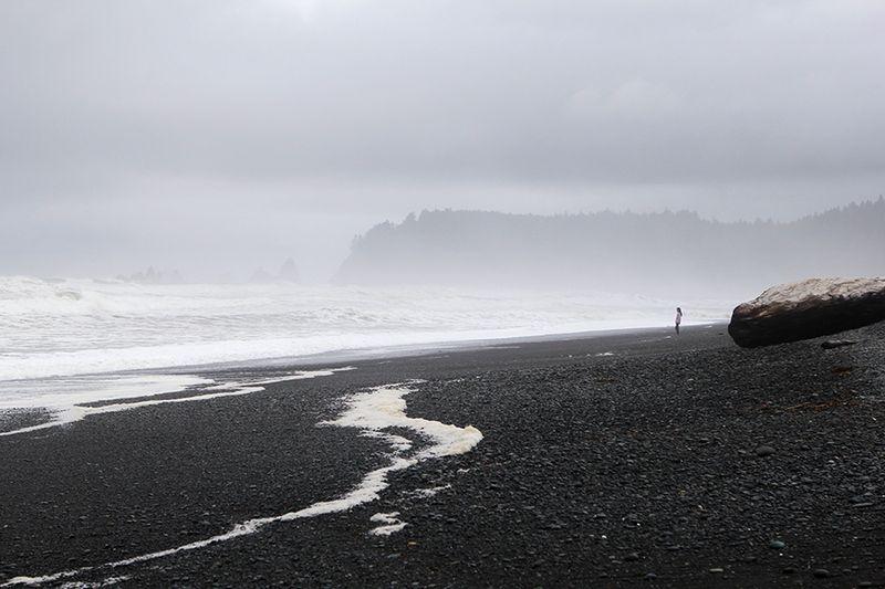 Ronda Palazzari Ocean 6