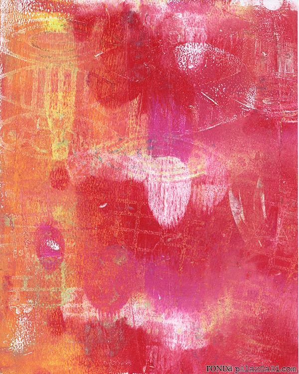 Ronda Palazzari Gelli Prints 4