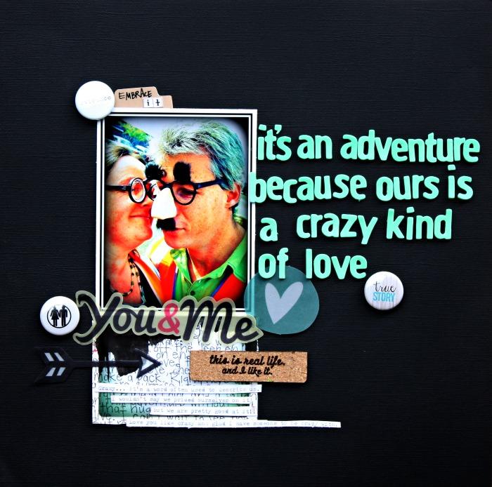 SharmaineKruijver_OLW_Adventure