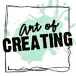 Art of Creating