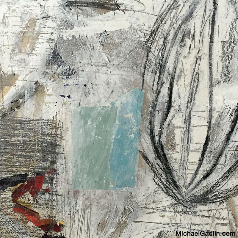 Ronda Palazzari Abstract Endeavors 16