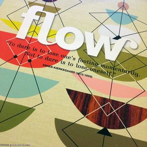 Ronda Palazzari Flow Magazine