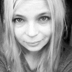 Magda Bolinska