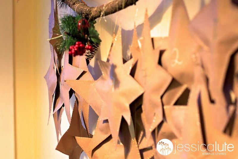 Jessi Lute Advent Calendar