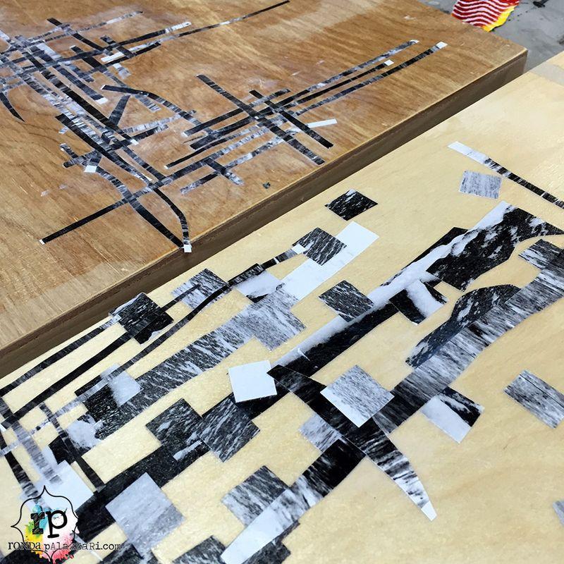 Ronda Palazzari Abstract Endeavors 11