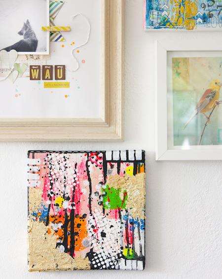 Janna+Werner+Mixed+Meda+Canvas+5