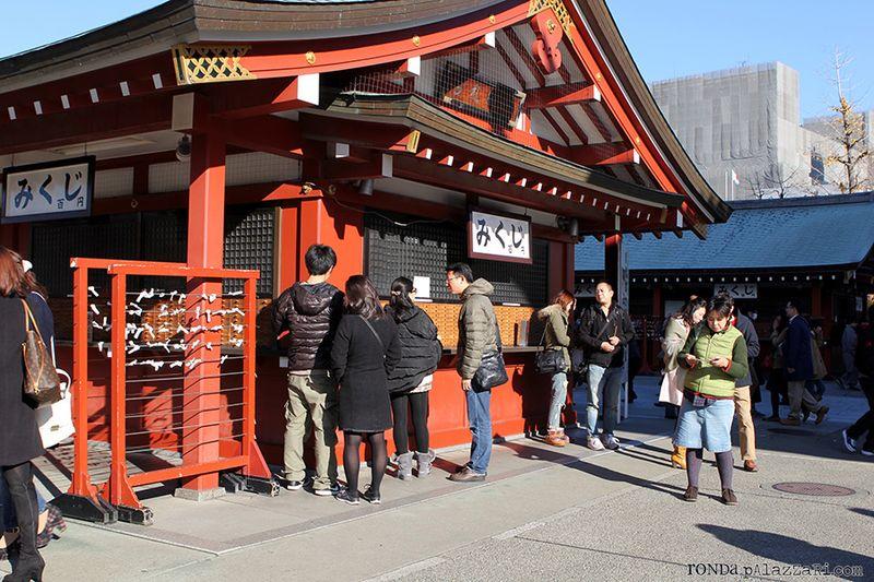 Ronda Palazzari Tokyo 13