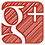 "Google+"""