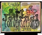 Art Journal Conversations